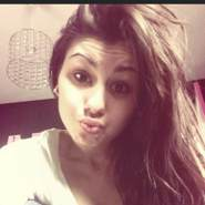 marie16389's profile photo