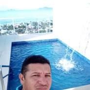 adrianos509691's profile photo