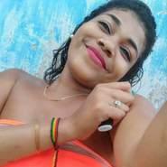 maniinhaas's profile photo