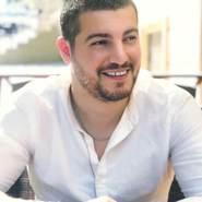 Vagif_Gafarov's profile photo