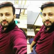 rohailm206183's profile photo