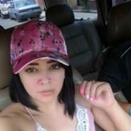 benitoc926132's profile photo