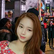 nalya12's profile photo