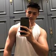 usermosg4952's profile photo