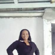 gladiiso4's profile photo