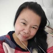 lysam37's profile photo