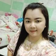 useretc18520's profile photo