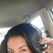 mariaelas's profile photo