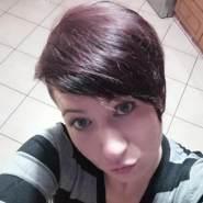 danielab828523's profile photo