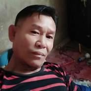 userymoi01's profile photo