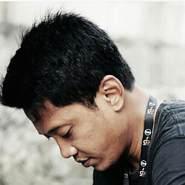 gw87419's profile photo