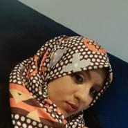 wafaeb425316's profile photo