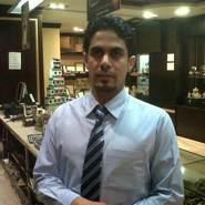 memoif's profile photo