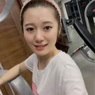 usernhcde34751's profile photo