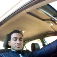 griezmanng406881's profile photo