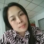 userutav97204's profile photo