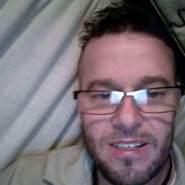 brittneyg116218's profile photo