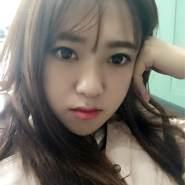 userqmau08's profile photo