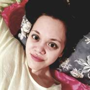 nico791599's profile photo