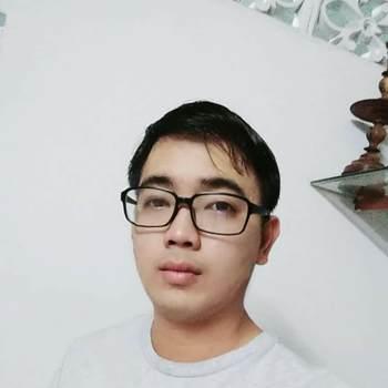 dath999_Ho Chi Minh_Kawaler/Panna_Mężczyzna