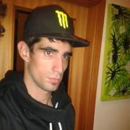 diogop232222's profile photo