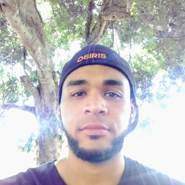 joselgonzalez184636's profile photo