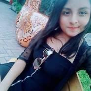 aracelyq564446's profile photo