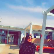 raj716560's profile photo