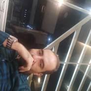 krton60's profile photo