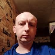 alevtinai's profile photo
