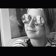 lilits758372's profile photo