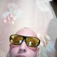 aleksandrr148346's profile photo