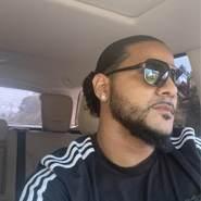 marcosm108684's profile photo