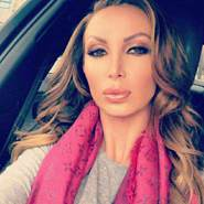 julian688973's profile photo