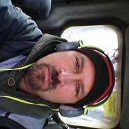 freddy553288's profile photo