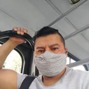 duendesans's profile photo