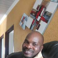 matthewsm829038's profile photo