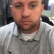 nanm088's profile photo
