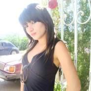 abigailn212446's profile photo