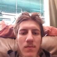 christopherc601611's profile photo
