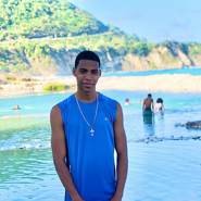 santiagob712461's profile photo