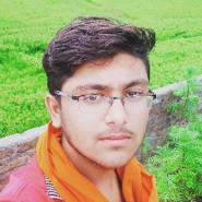 bhupendrar167604's profile photo