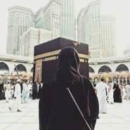 habibaz758943's profile photo