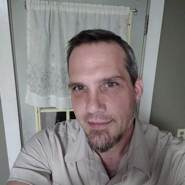 chadc549499's profile photo