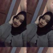 nabilaa219257's profile photo