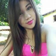 angelicag734180's profile photo