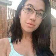 priscillam232382's profile photo