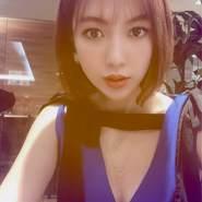 usermxu3571's profile photo