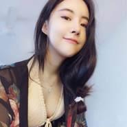 userxvrb45307's profile photo