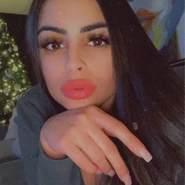 elaineb400351's profile photo